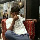 Arun Harsha
