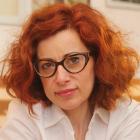 Milena Cukic