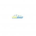 VitalSleep Review