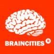 BRAINCITIES ®