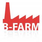 B-Farm