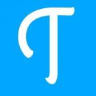 Truedime Inc