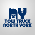Tow Truck North York