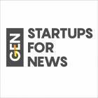 Startups For News