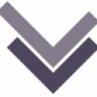 Laval Virtual: ReVolution #talents - Dm