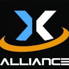 X-Alliance