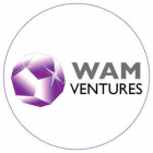 Pitch to #Investors | #WomenInTech #WAMVentures Forum
