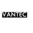 VANTEC Application