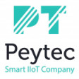 Peytec, Inc.