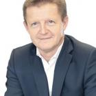 Christophe Lefort