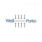 WellParko