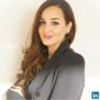 Amal Plaudet-Hammani