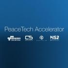 PeaceTech Accelerator
