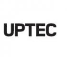 UPTEC - School of Startups