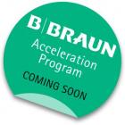 B. Braun Accelerator 2017