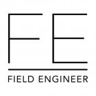 Field Engineer Inc.