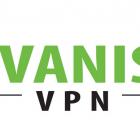IPVanish Opiniones