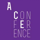 ACE Conference on agile and lean software