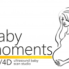 Baby Moments Ltd