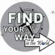 FindYourWayInTheWorld Pte Ltd