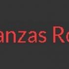 Mudanzas Rosario