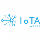 Internet of Things Accelerator Wales