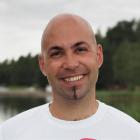 Daniel Collado-Ruiz