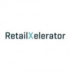 RetailXelerator Food & Beverage Program