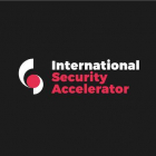 International Security Accelerator