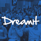 DreamIt Health Baltimore Individual App