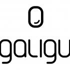galiguVR