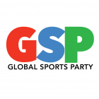 Global Sports Party Inc.