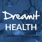Dreamit HealthTech