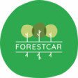 ForestCar's profile picture