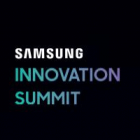 Samsung Innovation Summit - Free Admission