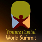 Paris Venture Capital World Summit 2018