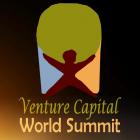 New York Venture Capital World Summit 2018