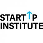 Startup Institute Boston: Open Doors Party!