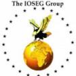 IOSEG's profile picture