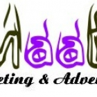 MAAD ( Marketing and advertising )