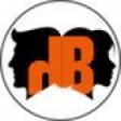HogarBarber's profile picture