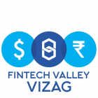 FTV  Singapore Challenge for Vizag Port