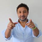 Peter Lazou