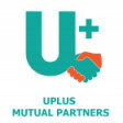 Uplus Mutual Partners's profile picture