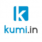 Kumi Labs Private Limited