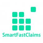 SmartFastClaims