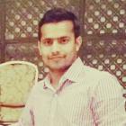Sumit Rai
