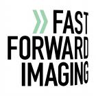 FAST FORWARD IMAGING