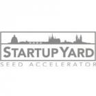 StartupYard Batch 9