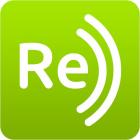 Recheck